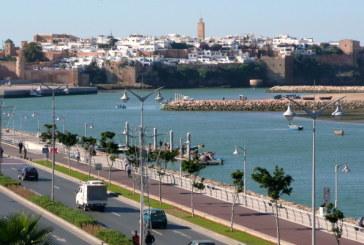 Rabat-Salé-Kénitra: Un agenda riche pour célébrer la journée internationale de la femme