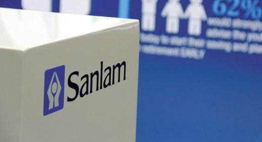 Le Groupe SAHAM cède ses filiales assurance à Sanlam pour 1,05 milliard de dollars