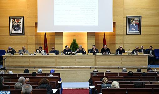 La région Fès-Meknès veut réduire l'analphabétisme de 20pc à l'horizon 2021