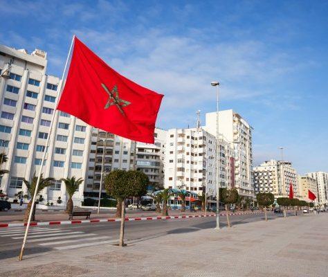 Tanger: Session de formation au profit des associations actives dans le domaine de l'enfance
