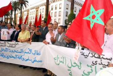 Tindouf : De séquestrés à réfugiés, entre fantasmes et escroquerie algérienne de chiffres