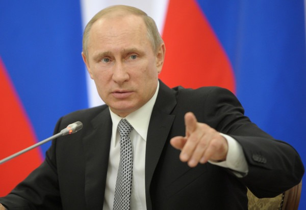 La Russie expulse 23 diplomates britanniques et interdit le British Council