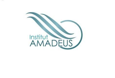 L'Institut Amadeus en déplacement ce 29 mars à Dakar pour débattre de l'adhésion du Maroc à la CEDEAO