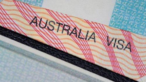L'Australie va introduire de nouveaux visas pour stimuler son économie