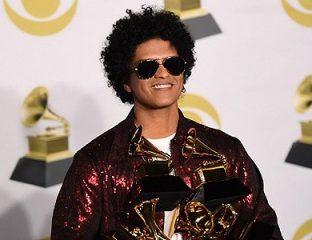 Le festival Mawazine Rythmes du Monde est de retour du 22 au 30 juin 2018, avec une participation distinguée de l'une des plus grandes célébrités du moment, le chanteur américain Bruno Mars, qui se produira pour la première fois en Afrique, le 27 juin à Rabat sur la scène de l'OLM-Souissi. Récompensé à plusieurs reprises aux Grammy Awards, plébiscité pendant le Super Bowl, suivi par plus de 150 millions de fans sur les réseaux sociaux et auteur du cinquième clip le plus vu de tous les temps avec plus de trois milliards de vues sur YouTube, Bruno Mars est l'homme de tous les records et sa venue au Maroc sera un temps fort historique pour le festival Mawazine Rythmes du Monde, indique dans un communiqué l'Association Maroc Cultures, organisatrice du festival. Reconnu et plébiscité par les artistes du monde entier, Mawazine sera une fois encore à la hauteur de sa légende, de la plus belle des manières, note la même source. Au menu de cette 17-ème édition, un mix des plus grandes stars du répertoire occidental et arabe, ainsi qu'une sélection des meilleurs talents de la scène marocaine qui seront à l'affiche de plus de la moitié des concerts prévus sur les six scènes du festival, ajoute le communiqué. Créé en 2001, le festival Mawazine-Rythmes du Monde est le rendez-vous incontournable des amateurs et passionnés de musique au Maroc. Avec plus de 2 millions de festivaliers pour chacune de ses dernières éditions, il est considéré comme le deuxième plus grand événement culturel au monde. Organisé chaque année pendant neuf jours, Mawazine offre une programmation riche et exigeante qui mêle les plus grandes stars du répertoire mondial et arabe, faisant des villes de Rabat et de Salé le théâtre de rencontres exceptionnelles entre le public et des artistes de renom. Très engagé dans la promotion de la musique marocaine, Mawazine consacre plus de la moitié de sa programmation aux talents de la scène nationale.