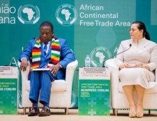 La CGEM à Kigali pour le lancement de la Zone de Libre Echange Continentale Africaine
