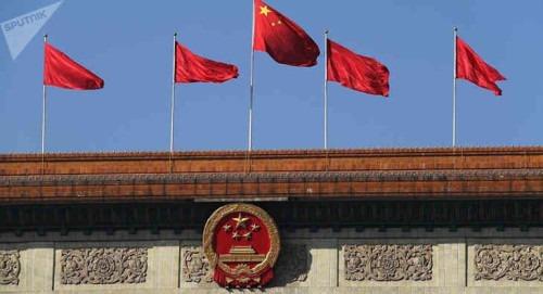 Chine: Création d'un nouveau ministère de l'Environnement écologique