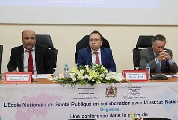 Environ 1.5 million de Marocains sont atteints de 8.000 différentes maladies rares