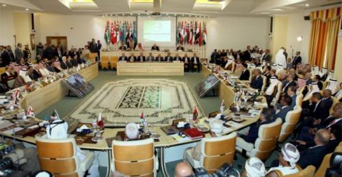 Ouverture à Alger de la 35ème session du Conseil des ministres arabes de l'Intérieur