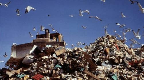 lancement de la 2è phase du Programme de gestion et d''élimination des déchets dangereux Economie et finances