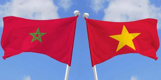 L'ambassade du Maroc au Vietnam organise un séminaire sur la diversité culturelle