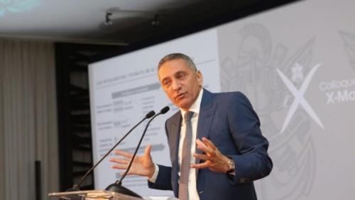 Automobile :L'Écosystème Renault-Maroc enregistre des avancées remarquables