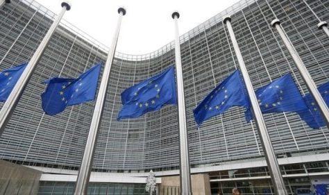 La FCPM salue la décision de la Commission européenne sur le renouvellement de l'accord avec le Maroc, qui inclut les provinces du Sud