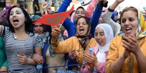 Les avancées du Maroc en matière de promotion des droits de la femme mises en exergue au Parlement européen