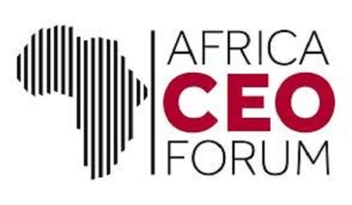 6è Africa CEO Forum: Les performances économiques du Maroc parlent d'elles-mêmes depuis Abidjan
