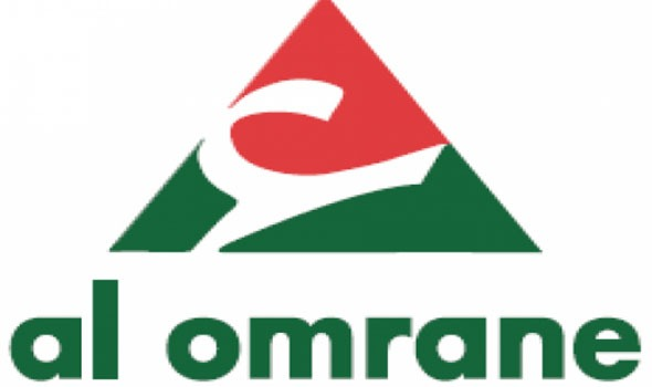Le groupe Al Omrane renforce sa proximité avec les Marocains de Belgique