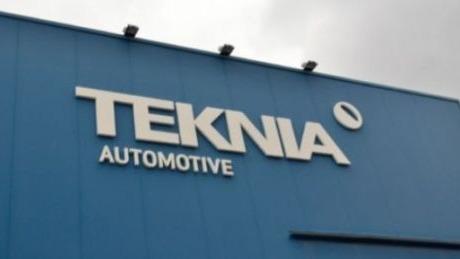 Industrie automobile: Le groupe espagnol Teknia ouvre une nouvelle usine à Tanger
