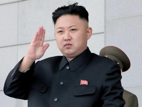 Des émissaires sud-coréens à Pyongyang pour apaiser les tensions