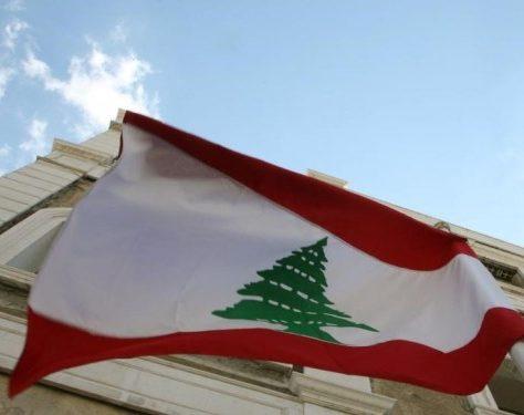 La France alloue une aide militaire de 14 millions d'euros au Liban