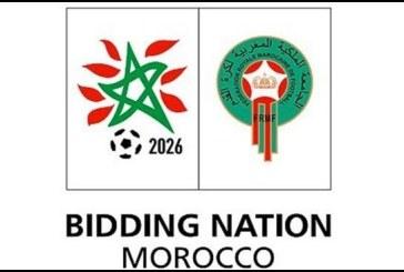 Mondial 2026 : L'Algérie soutient finalement le Maroc ! [Vidéo]