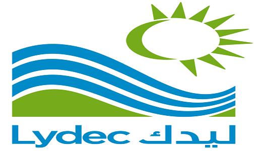La Lydec organise une campagne de sensibilisation à la gestion durable de l'eau