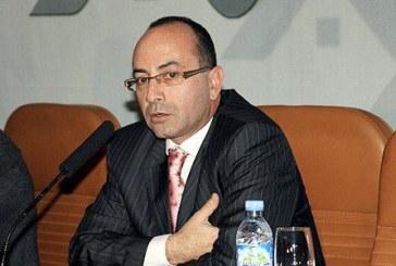 Le Maroc accorde une importance particulière à la gouvernance budgétaire