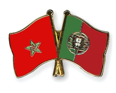 Consulat mobile au profit des Marocains installés dans le nord du Portugal