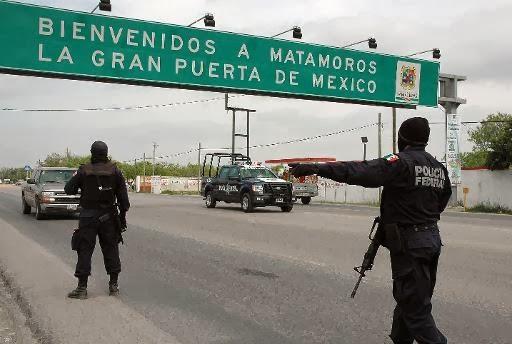 Mexique: huit corps démembrés retrouvés dans une fosse commune