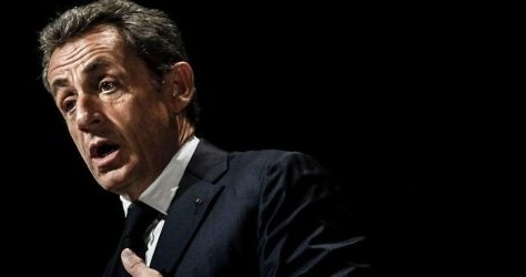 Affaire des écoutes : Nicolas Sarkozy renvoyé en correctionnelle