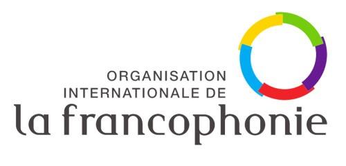 Le Maroc et le Vietnam, des acteurs majeurs au sein de l'OIF
