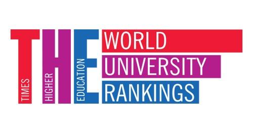 Classement Times Higher Education 2018: L'UCA, leader incontesté au Maroc, au Maghreb et en Afrique francophone