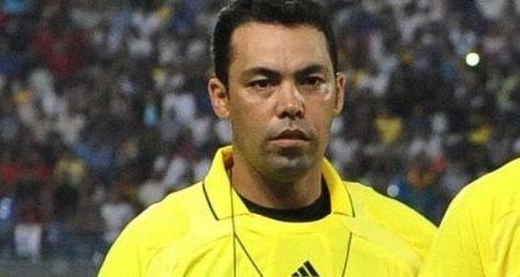 Le Marocain Achik Redouane dans la liste des arbitres sélectionnés pour le prochain Mondial