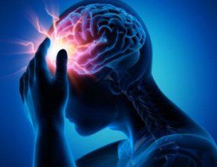 Maroc: Entre 600.000 et 700.000 marocains touchés par l'épilepsie