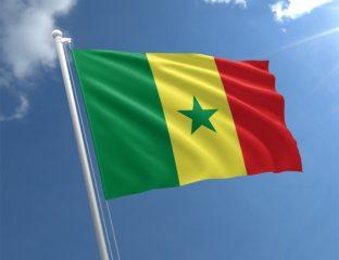 Appel à Dakar à un dialogue régional autour de la demande d'adhésion du Maroc à la CEDEAO