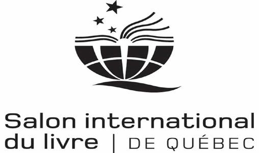 Le Maroc, invité d'honneur au Salon international du livre de Québec 2018