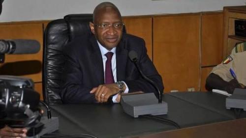Le Premier ministre malien se félicite de la