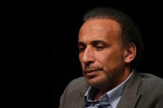 La demande de remise en liberté de l'islamologue Tariq Ramadan rejetée