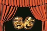 Forte présence marocaine à la 11è édition du festival du théâtre arabe du Caire