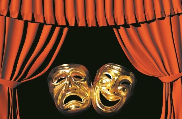 Célébration de la journée mondiale du théâtre : un programme national couvrant plusieurs régions du Royaume