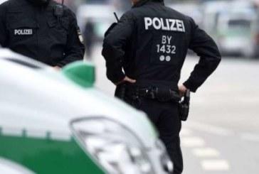 Le cerveau russe présumé d'un trafic de cocaïne en Argentine arrêté en Allemagne