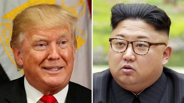 La Suède disposée à accueillir une réunion entre Trump et Kim Jong-un