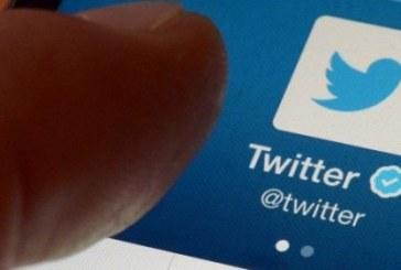 Twitter demande à ses utilisateurs de changer leur mot de passe après une faille