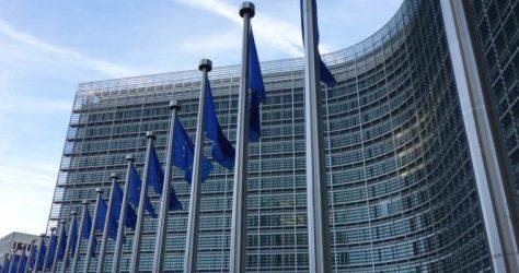 L'Indonésie remporte une plainte contre l'UE au sujet de droits antidumping imposés sur son biodiesel