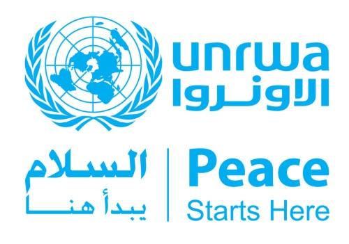 Le Maroc plaide pour l'application de la résolution de l'Assemblée générale de l'ONU visant à trouver des alternatives pour un financement durable de l'Agence pour les réfugiés palestiniens (UNRWA), a affirmé l'ambassadeur du Royaume à Rome Hassan Abouyoub. Dans une déclaration à la MAP en marge de la conférence des donateurs pour l'UNRWA à Rome, le diplomate a souligné que le Maroc est engagé à venir en aide aux Palestiniens notamment dans la conjoncture actuelle. Il a rappelé le rôle pionnier de SM le Roi Mohammed VI, président du Comité Al-Qods, dans la défense de la question palestinienne et la protection d'Al-Qods Acharif, relevant entre autres les initiatives du Royaume au service des Maqdissis à travers l'Agence Bayt Mal Al-Qods. La conférence de Rome, a-t-il indiqué, vise à promouvoir un climat propice pour le soutien des activités de l'UNRWA, confrontée à une crise aiguë depuis trois ans au regard du nombre de plus en plus croissant des bénéficiaires dans la foulée des crises syrienne et irakienne. M. Abouyoub a souligné la nécessité d'une mobilisation des différents acteurs concernés afin de sauver l'agence onusienne créée en 1949, la seule consacrée à un groupe spécifique de réfugiés, notant que la continuité de ses activités s'impose à l'heure actuelle. Il a qualifié de succès la réunion tenue à Rome dans la mesure où plusieurs pays ont promis d'apporter d'urgence une assistance financière à l'UNRWA. Devant les conférenciers, le secrétaire général de l'ONU Antonio Guterres a plaidé pour davantage de soutien financier des activités de l'UNRWA qui assiste plus de trois millions de personnes. Il a estimé que le rôle de l'organisme onusien demeure essentiel à un moment où il traverse une crise sans précédent après le gel partiel du financement américain en faveur des Palestiniens. Pierre Krähenbühl, commissaire général de l'UNRWA, a expliqué que celle-ci cherche 441 millions de dollars pour poursuivre ses activités mais que seulement 100 millions de dollars 