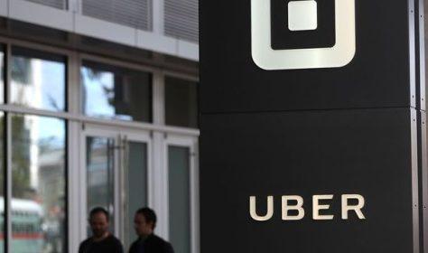 Transport en ligne: Uber cède sa part de marché en Asie du Sud-Est à Grab