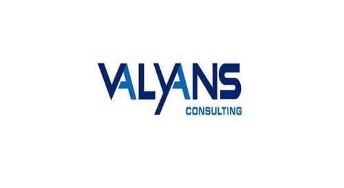 Le cabinet de conseil Valyans lance son indice du bien-être régional au Maroc
