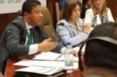 Une délégation parlementaire représente le Maroc au Sommet de l'UpM au Caire
