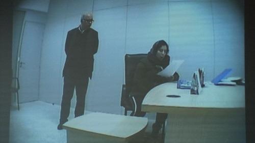 Procès Bouachrine: Le procureur général près la Cour d'Appel de Casablanca recadre l'AFP et dénonce des pressions sur les victimes