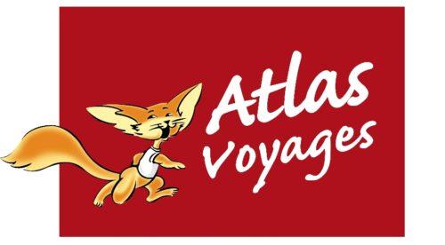 Atlas Voyages & TIBU Maroc, ensemble pour promouvoir les valeurs du sport auprès de la jeunesse marocaine en utilisant le Basketball comme vecteur.
