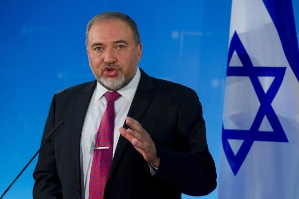 Violences à Gaza : Israël contre toute enquête sur les morts palestiniens